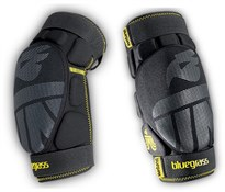 Bobcat Elbow Pad