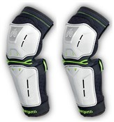 Big Horn Elbow Pad