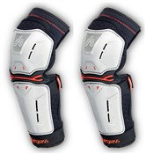 Big Horn Junior Elbow Pad