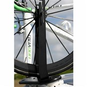 SeaSucker Add-On Front Wheel Holder