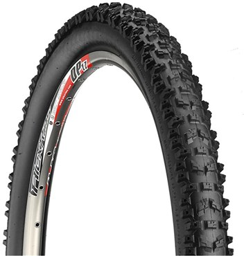 Image of Nutrak Loam DH 650b Off Road MTB Tyre