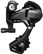 Shimano RD-5800 105 11 Speed Rear Derailleur