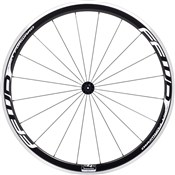 F4R Front Clincher Road Wheel