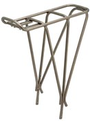Product image for Blackburn EX1 Stainless Steel Rear Rack
