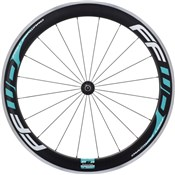 F6R Clincher DT Swiss 240s Front Road Wheel