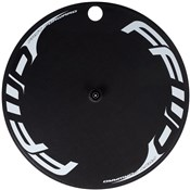 Product image for Fast Forward Disc Tubular Rear Road Wheel