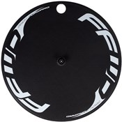 Fast Forward Disc Clincher Rear Road Wheel