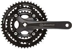 Product image for SR Suntour CW-NEX-208 Trekking Chainset