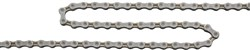 Shimano CN-4601 Tiagra 10-speed chain - 116 links
