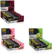 Gel Sachets Energy Gels - Box of 24