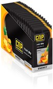 CNP Energy Powder Drink with Tri-Source Carbohydrates - 32g x Box of 20