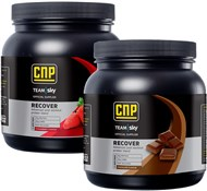 Recover Tub - 520grams
