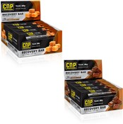 Recovery Bar - Box of 12