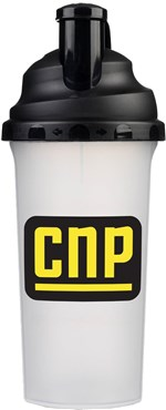 CNP Shaker Drink Bottle - 700ml