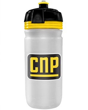 CNP Water Bottle - 500ml
