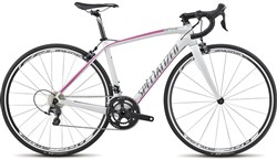 Amira SL4 Comp Womens 2015 - Road Bike