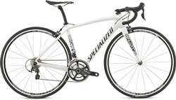 Amira SL4 Expert Womens 2015 - Road Bike
