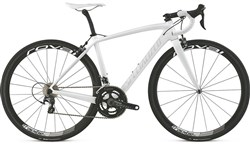 Amira SL4 Pro Race Womens 2015 - Road Bike