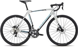 CruX Sport E5 2015 - Cyclocross Bike