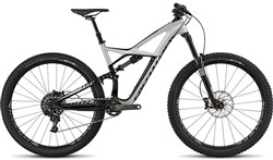 Enduro Expert Carbon 29 Mountain Bike 2015 - Full Suspension MTB