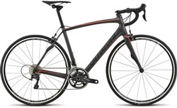 Roubaix SL4 Expert 2015 - Road Bike