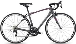 Ruby Comp Womens 2015 - Road Bike