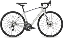 Ruby Elite Disc Womens 2015 - Road Bike