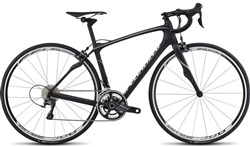 Ruby Expert Womens 2015 - Road Bike
