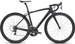 S-Works Amira SL4 Womens 2015 - Road Bike