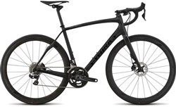 S-Works Roubaix SL4 Disc Di2 2015 - Road Bike