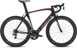 S-Works Venge Dura-Ace Di2 2015 - Road Bike