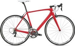 Tarmac Expert 2015 - Road Bike