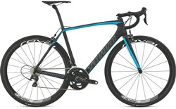 Tarmac Pro Race 2015 - Road Bike