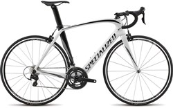 Venge Elite 2015 - Road Bike