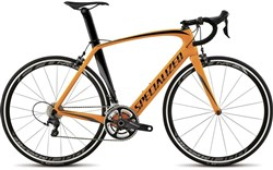 Venge Expert 2015 - Road Bike