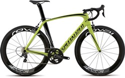 Venge Pro Race 2015 - Road Bike