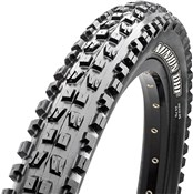 Minion DHF 29er Front Off Road MTB Tyre