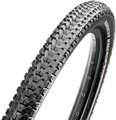 Ardent Race 29er Off Road MTB Tyre