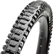 Minion DHR II 29er Off Road MTB Tyre