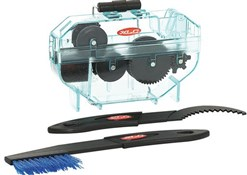 XLC Drive Train Cleaning Set