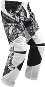 Rage MX/DH/BMX Off Road Race Cycling Pants