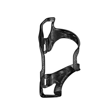 Image of Lezyne Road Drive Carbon Bottle Cage SL