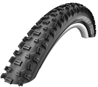 Product image for Schwalbe Nobby Nic Evo Folding Snakeskin TL Ready PaceStar
