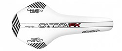 Concor Carbon FX Protek Saddle