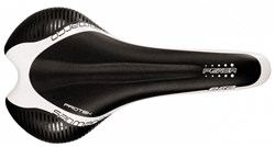Era Dynamic Protek Power Saddle
