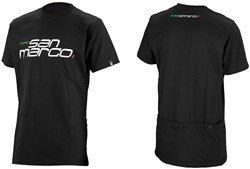 Corporate Selle San Marco T-Shirt