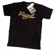 Regal T-Shirt