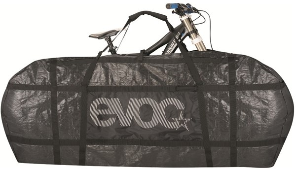 Image of Evoc Bike Cover
