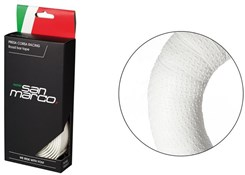 Selle San Marco Presa Corsa Racing Bar Tape