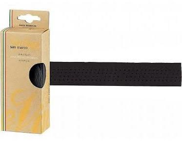 Selle San Marco Vintage Leather Handlebar Tape